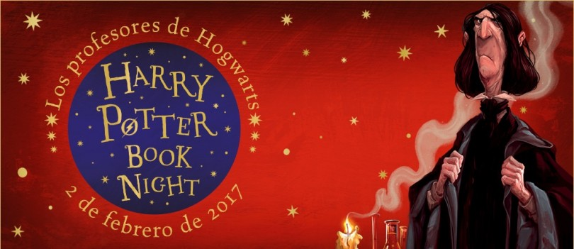 ¡Gana tu pack exclusivo de  Harry Potter!