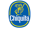 Chiquita Banana - Match it Game