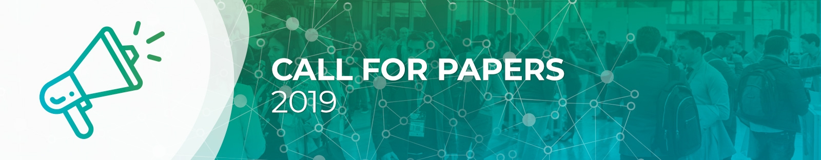 Call For Papers OpenExpo Europe 2019