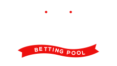 WORLD CUP BETTING POOL